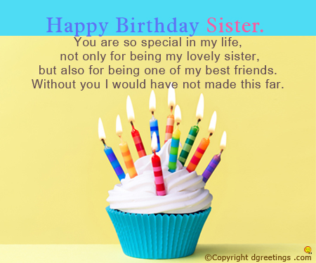best birthday wishes message for sister ; birthday-sis-card1