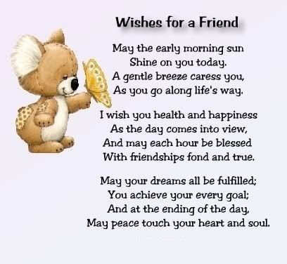 best birthday wishes poem ; 13f597e8a8a7f84cfdf6d6607ccf8fa7
