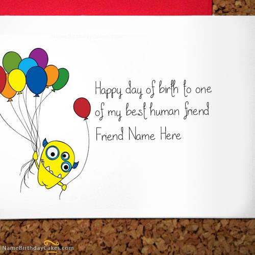 best birthday wishes to write in a card ; 0f70e9171b01e5d7806501fb4a5c1636