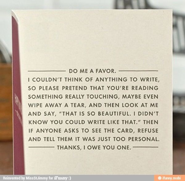 best birthday wishes to write in a card ; 7575cc23fd5fbdfdab4bef33628875f7--funny-cards-funny-greeting-cards