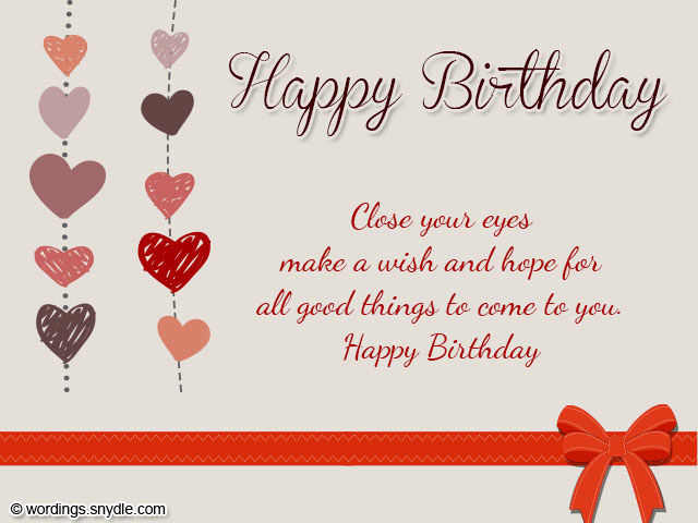 best birthday wishes to write in a card ; elegant-what-to-write-in-a-birthday-card-for-your-boyfriend-wallpaper-amazing-what-to-write-in-a-birthday-card-for-your-boyfriend-pattern
