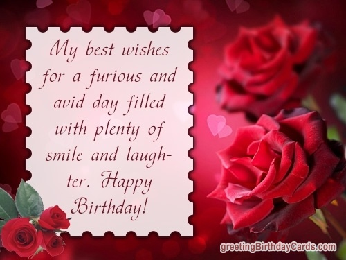 best birthday wishes wallpaper ; 8vwc0a5p37efcp2k-l