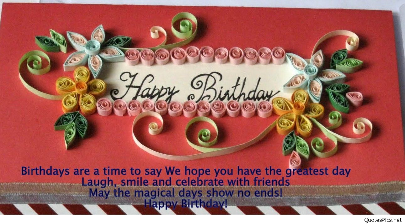 best birthday wishes wallpaper ; happy-birthday-wishes-wallpapers-1