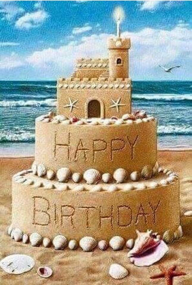 best happy birthday signs ; 0df26e91735b0862117554a3ad7d4607--happy-birthday-beach-quotes-happy-birthday-sweet-friend