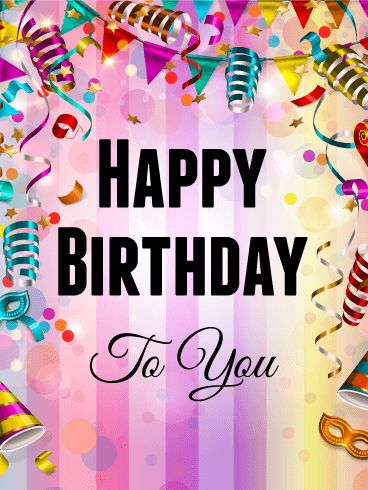 best happy birthday signs ; 8f3bb45057c4192519040265006888c8--birthday-quotes-happy-happy-birthday-cards