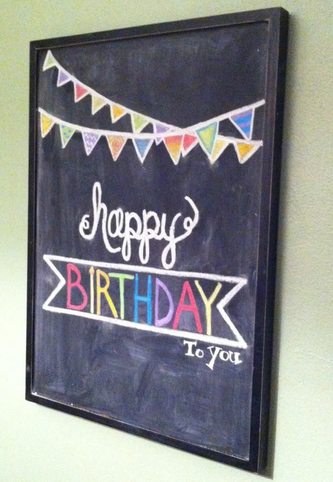best happy birthday signs ; 9156963ee178b5e314fc9a84f222069f--chalkboard-typography-chalkboard-sayings
