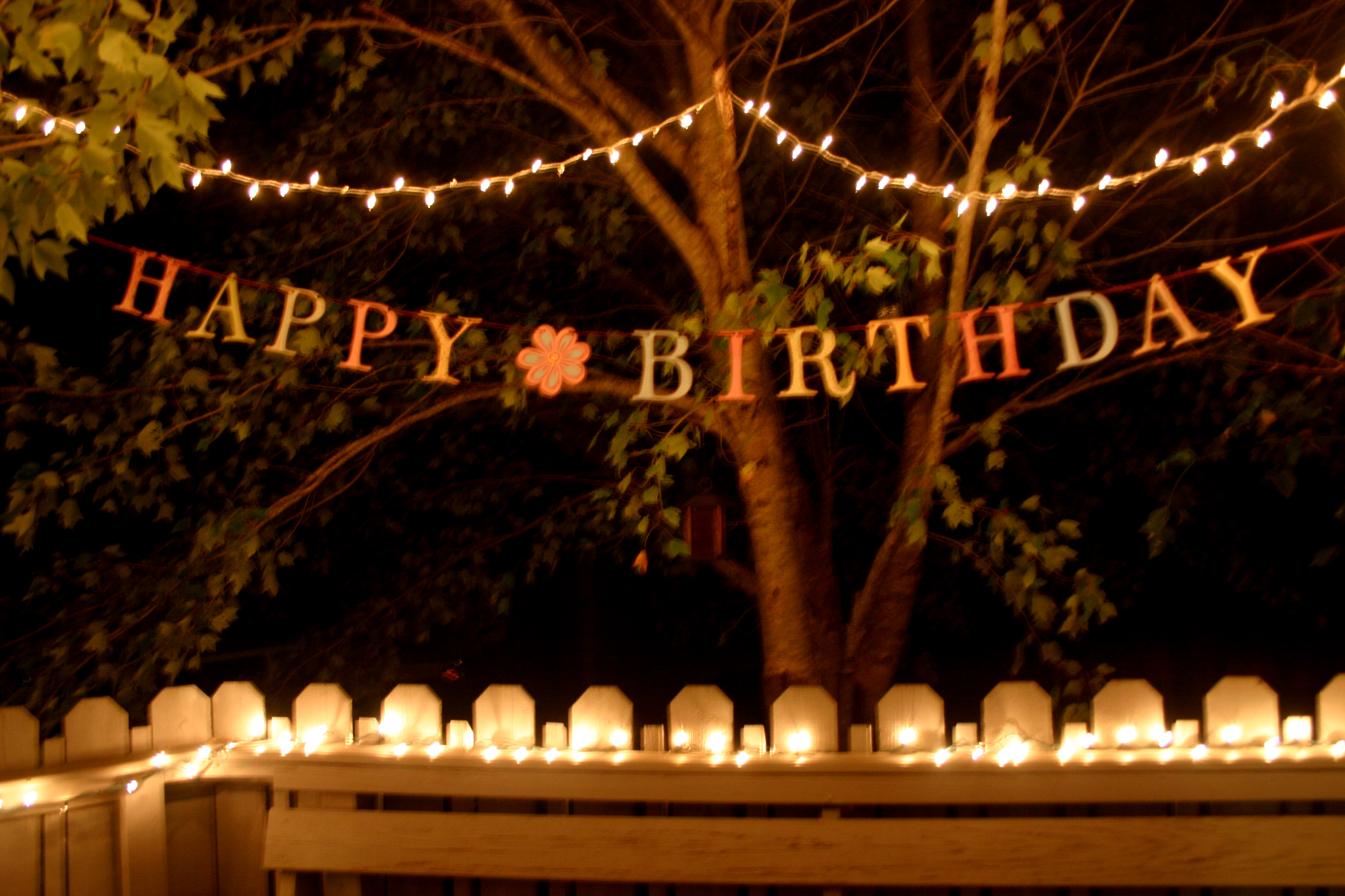 best happy birthday signs ; happy-birthday-sign-best