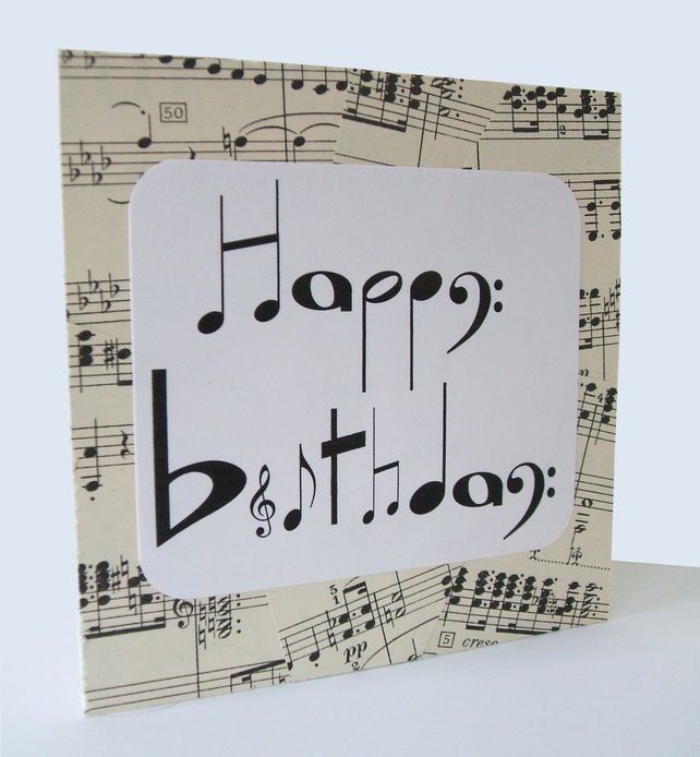 best happy birthday signs ; river-song-greeting-cards-53-best-happy-birthday-images-on-pinterest-birthday-cards