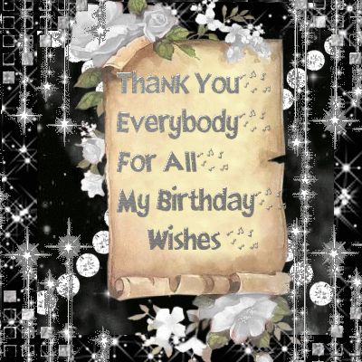 best thank you message for birthday wishes ; 6032cae4076a7bdb29b046737025b059