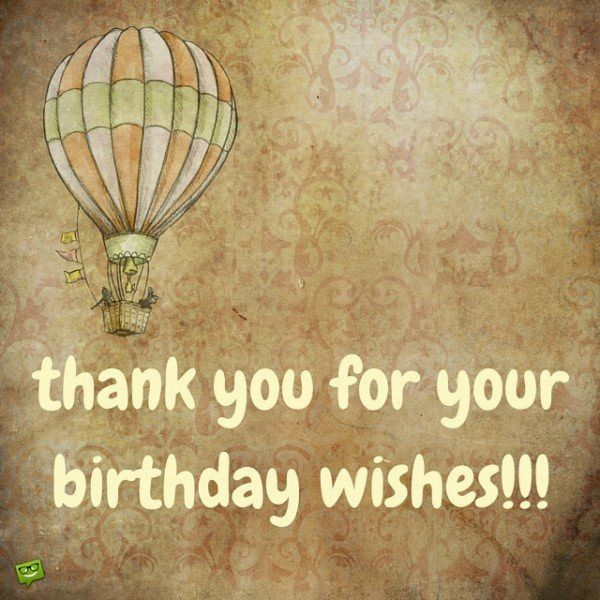 best thank you message for birthday wishes ; unique-thank-you-message-for-birthday-wish-gallery-fantastic-thank-you-message-for-birthday-wish-photograph