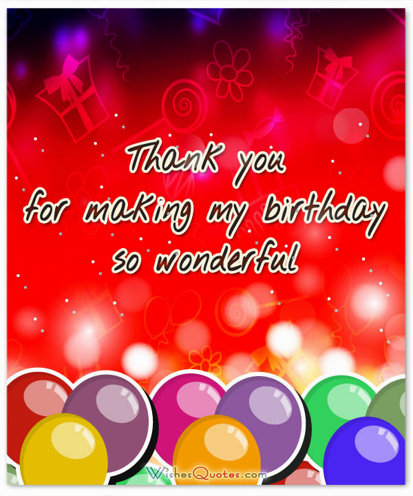 best thank you message for birthday wishes ; wonderful-thank-you-messages-for-birthday-wishes-portrait-contemporary-thank-you-messages-for-birthday-wishes-image