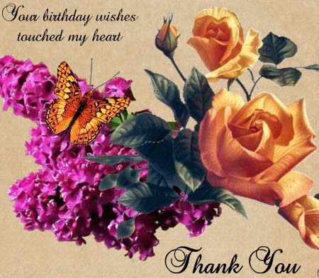 best thanks message for birthday wishes ; 6eefe329888c2efa7efb7c711ee70739