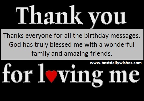 best thanks message for birthday wishes ; b8fb354ed4a5971ed5eb10d4b44a3163