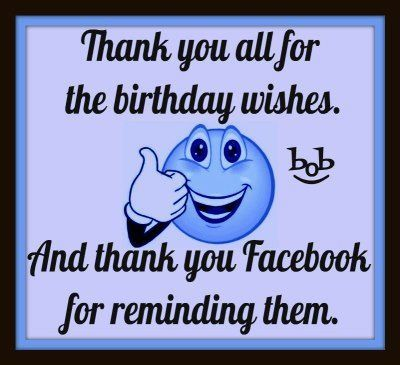 best thanks message for birthday wishes ; caf0ddbde6b214ec34e56716168958f1--thanks-for-birthday-wishes-birthday-thank-you-quotes
