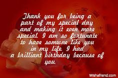 biblical thank you message for birthday greetings ; 0eb13b57b21dabda8ce341ee626b64f0--birthday-greetings-birthday-wishes
