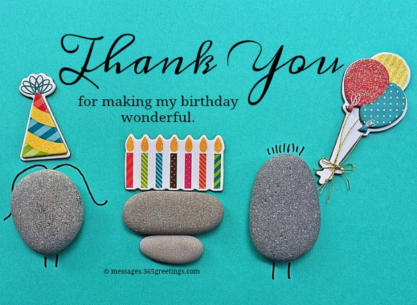 biblical thank you message for birthday greetings ; birthday-thank-you-messages-1