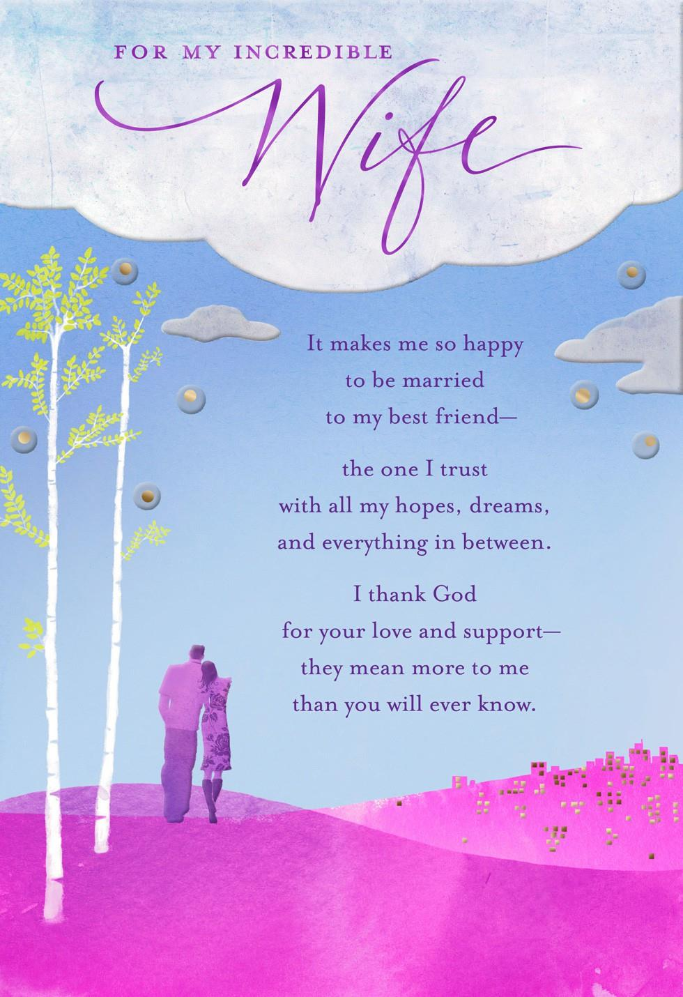 biblical thank you message for birthday greetings ; wife-i-love-you-root-399cey1245_1470_1