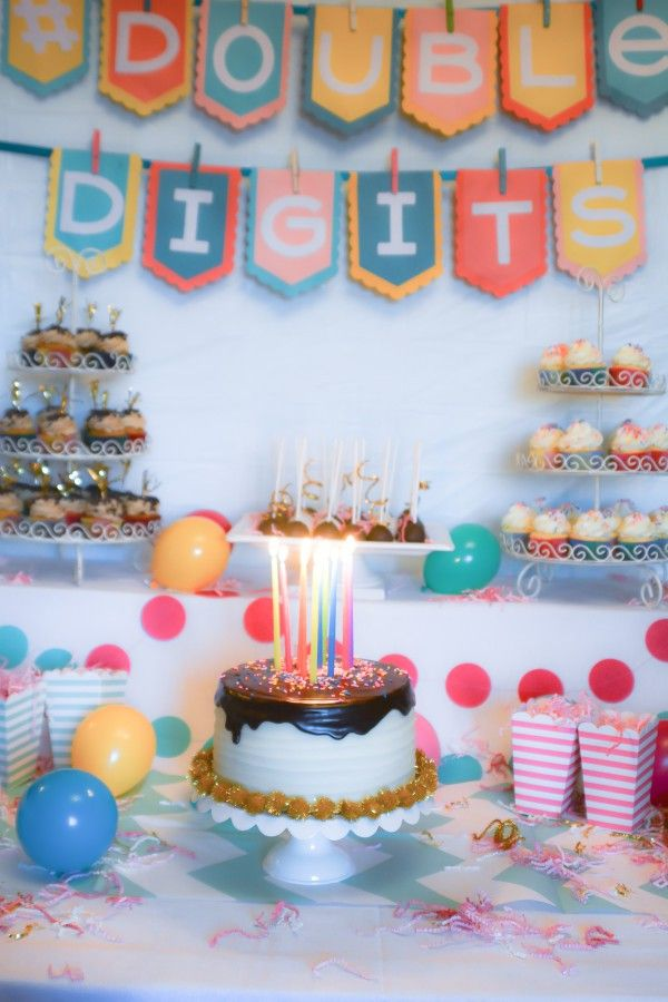 birthday activities for girls ; 4c7aa2a029996ea4e4f075721b1c8857--th-birthday-parties-tenth-birthday-party-ideas-girls