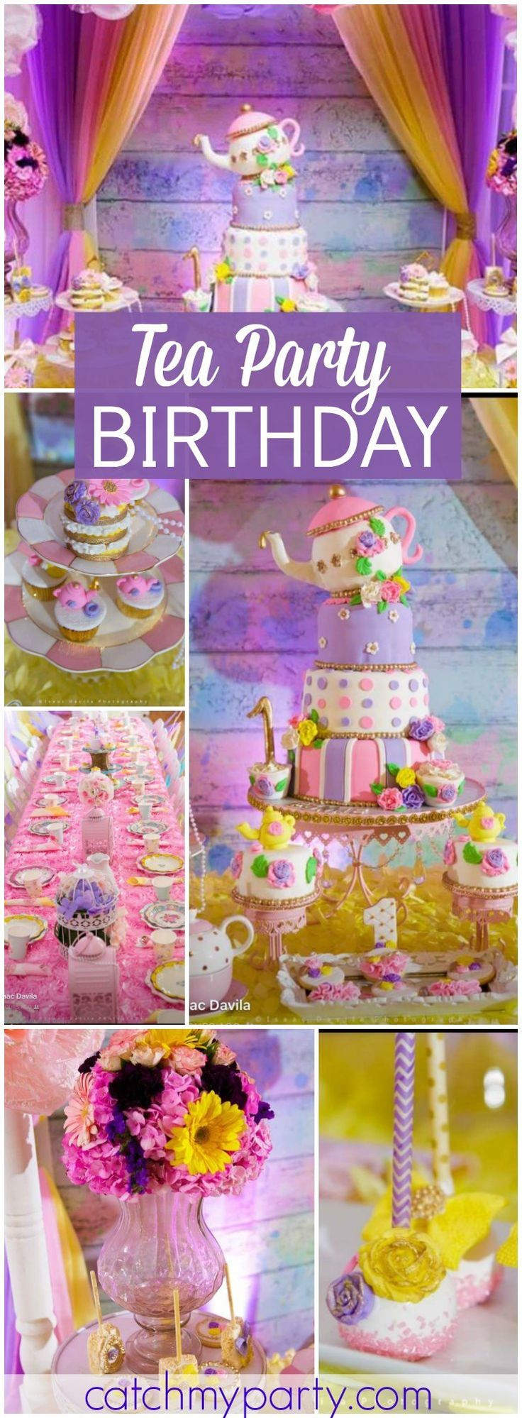 birthday activities for girls ; fe7f624d9c34e3f237239f4b9cefaa78--tea-party-theme-ideas-baby-girl-first-birthday-theme-ideas