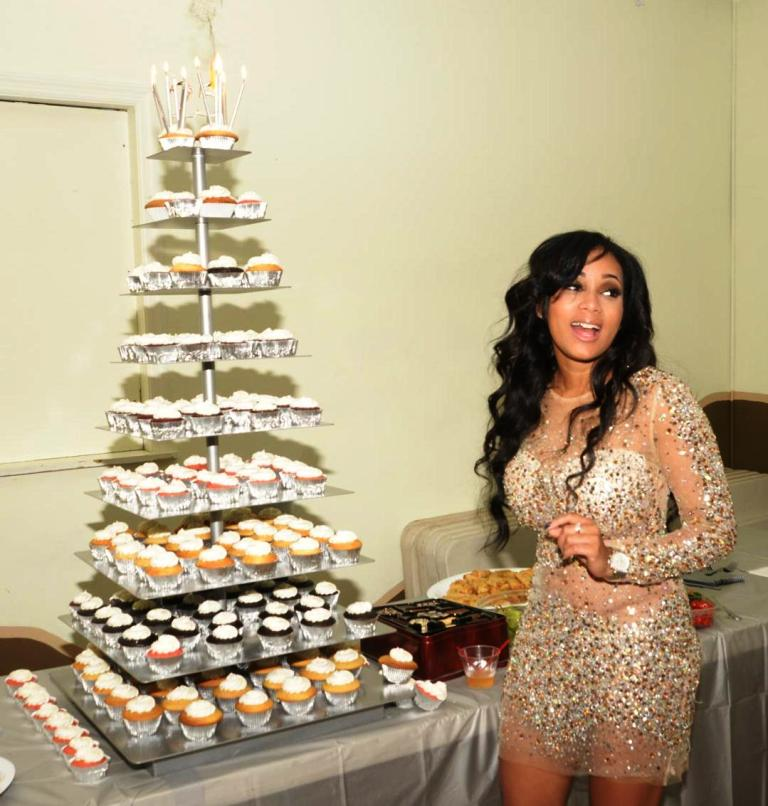 birthday activities for her ; 25th-Birthday-Celebration-Ideas-For-Her