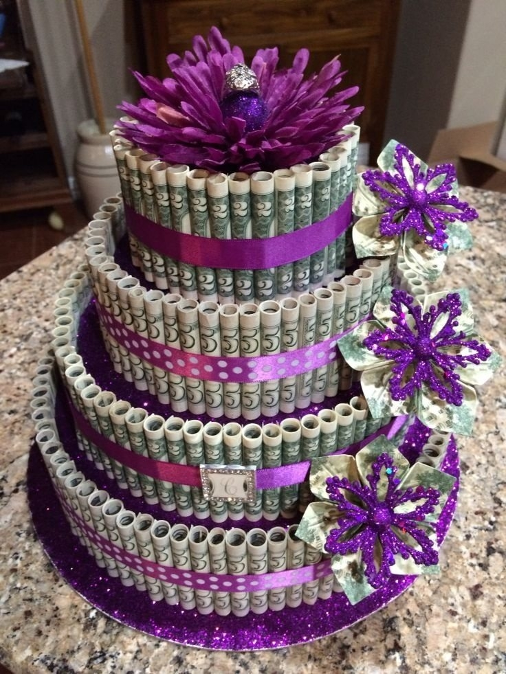 birthday activities for her ; 25th-birthday-gift-ideas-for-her-soaringmailer-in-25th-birthday-gift-ideas-for-her