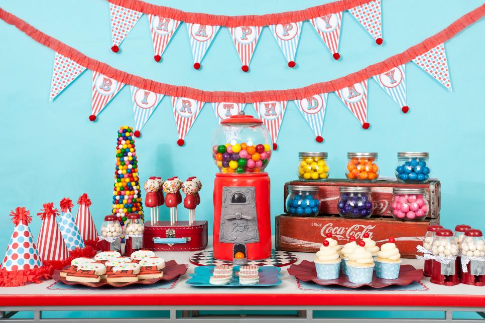 birthday activities for kids at home ; 1400960308778