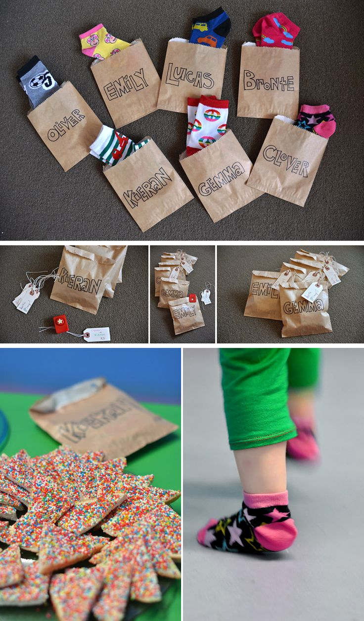 birthday activities for toddlers ; 3356d26cd1d4955b444553a0ce672d10--toddler-party-favors-toddler-party-ideas