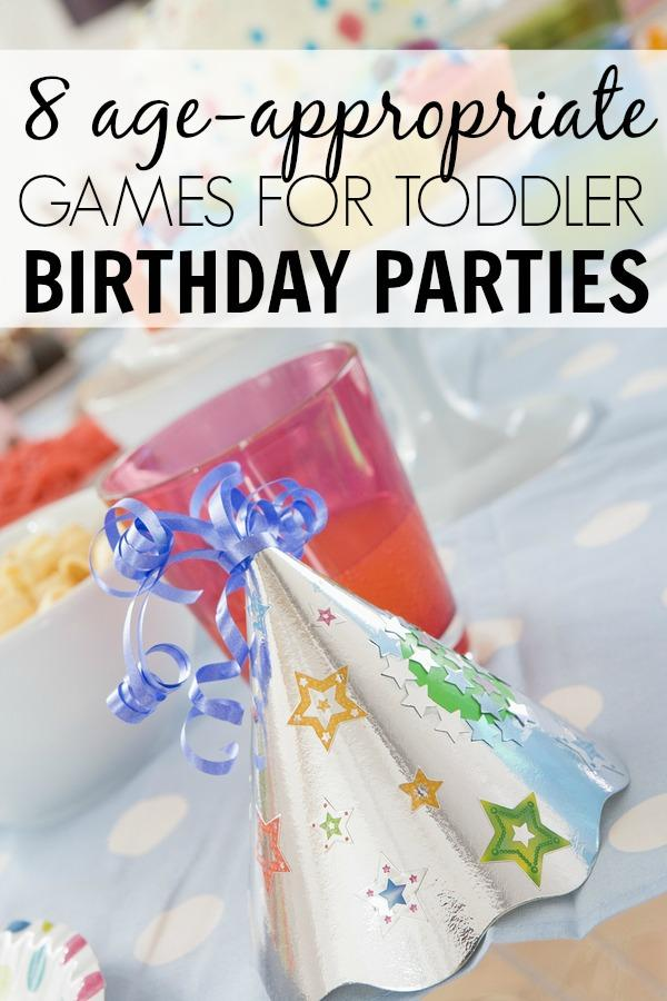 birthday activities for toddlers ; 33dc8b91ed194503caabd5a287abc6af