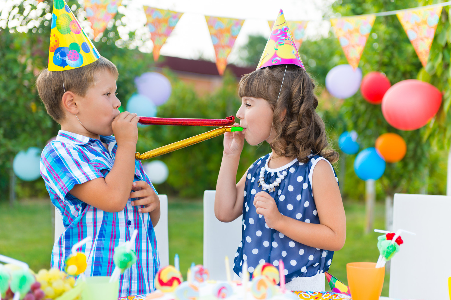 birthday activities for toddlers ; 38e563a1fab3a499a2741908cf747c75e5cad8a8_party