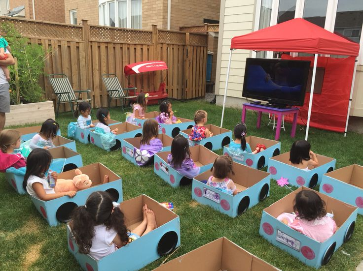 birthday activities for toddlers ; 5d73a2f98a30ee7f76ccca8615d0f08c--movie-birthday-parties-kid-parties