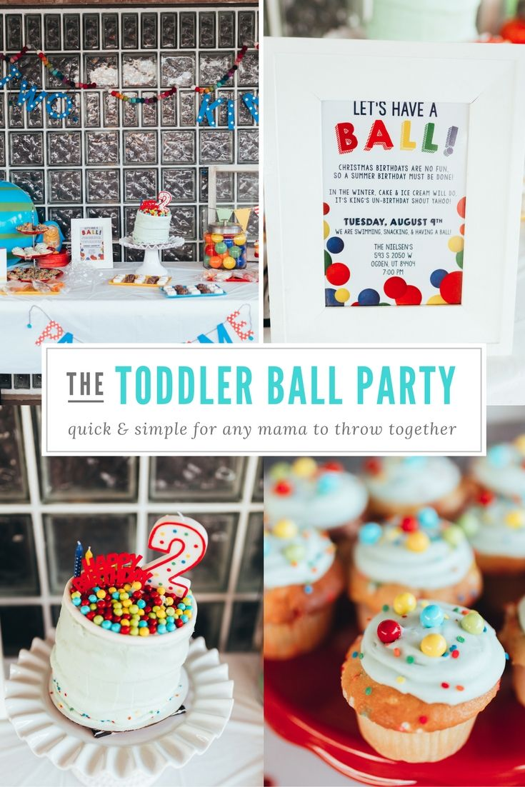 birthday activities for toddlers ; 5dd135750d57ff5ce814661bebd304e7--half-birthday-december-birthday