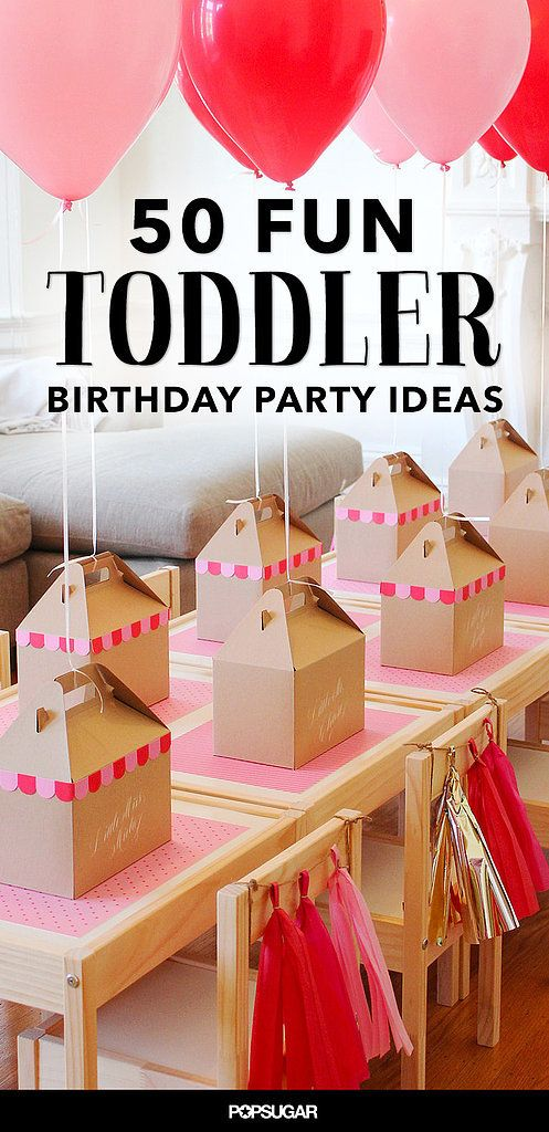 birthday activities for toddlers ; 6a1793ecb2253a2980b3a4290c5176af--toddler-birthday-parties-kid-parties