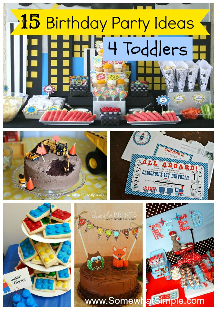 birthday activities for toddlers ; b85f45c5bc147e9f88ba1aefc26d88d3