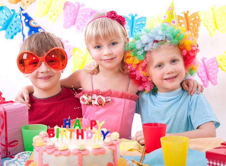 birthday activities for toddlers ; party_games_for_younger_children
