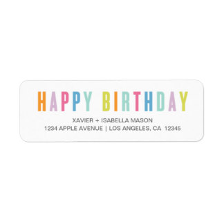 birthday address labels ; colorful_happy_birthday_label-r3981fb35da7d4f59ad99a76dfdd51c44_v113i_8byvr_324