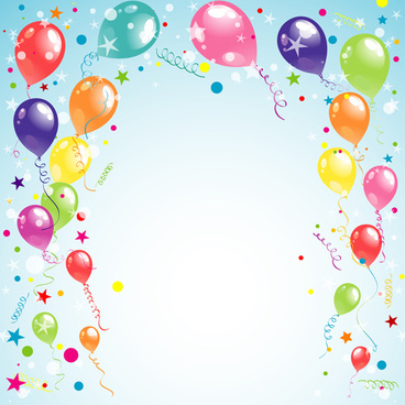 birthday background clipart ; balloon_ribbon_happy_birthday_background_544080