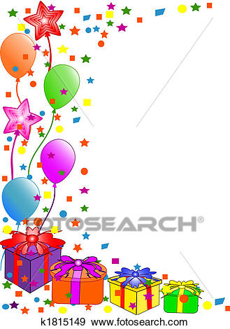 birthday background clipart ; happy-birthday-background-stock-illustration__k1815149