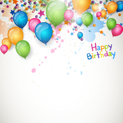 birthday background clipart ; happy_birthday_balloon_grunge_background_vector_graphics_544089