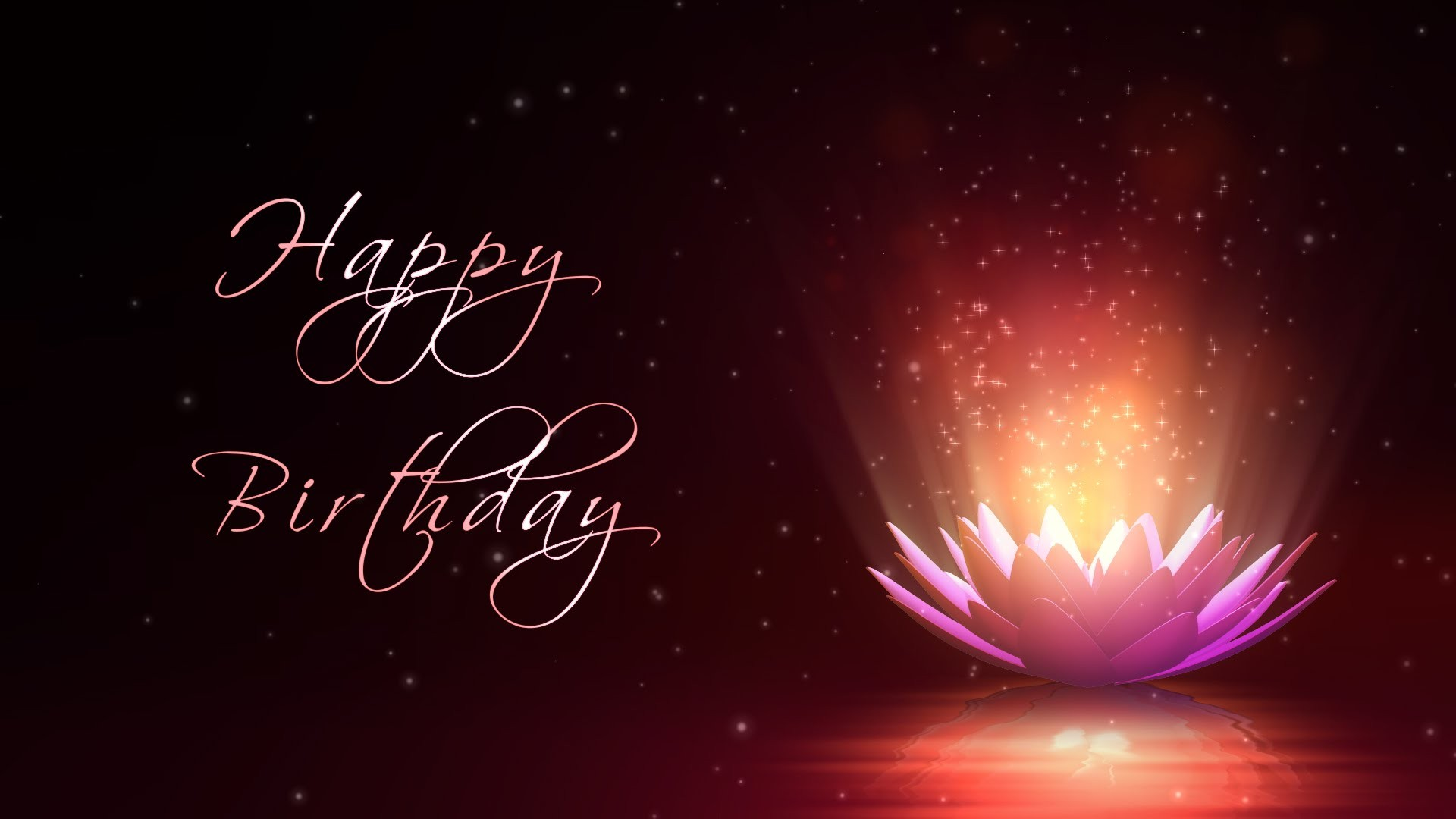 birthday background hd wallpapers ; 305076-happy-birthday-background-1920x1080-windows-xp