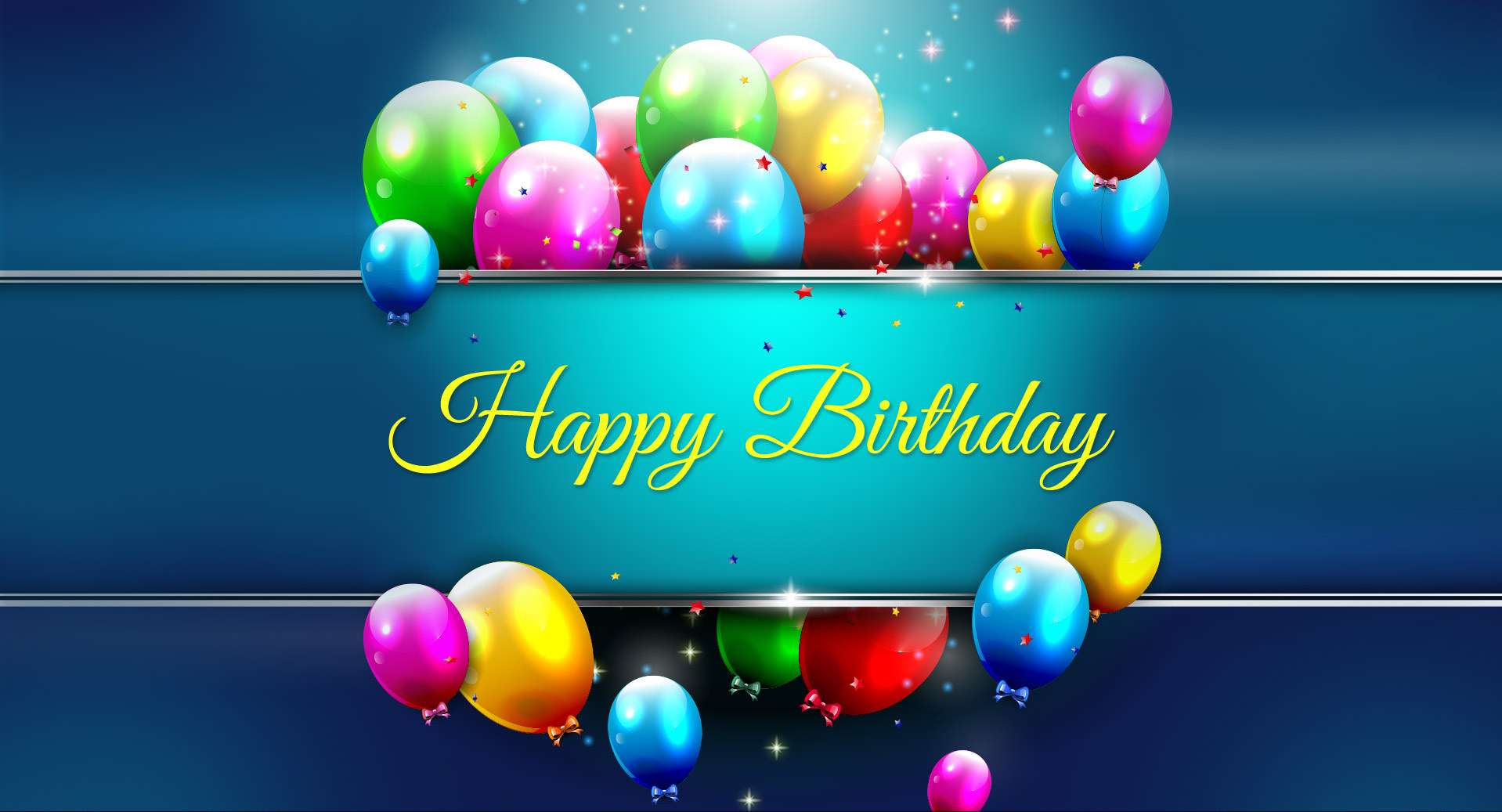 birthday background hd wallpapers ; 38045798-happy-birthday-hd-images