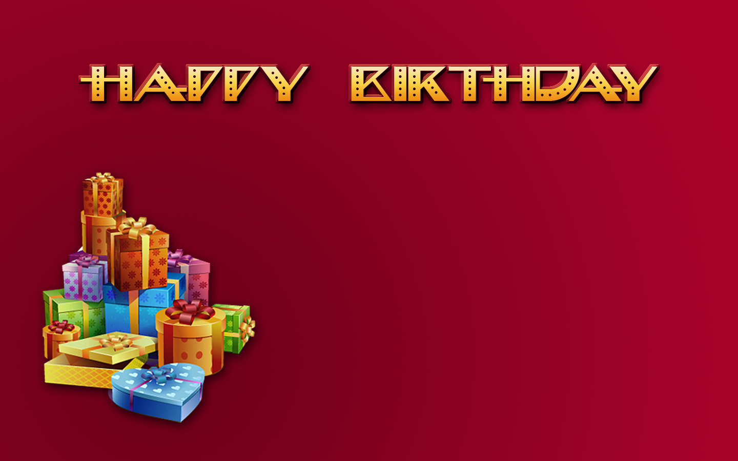birthday background hd wallpapers ; Birthday-Images-Wallpapers-028