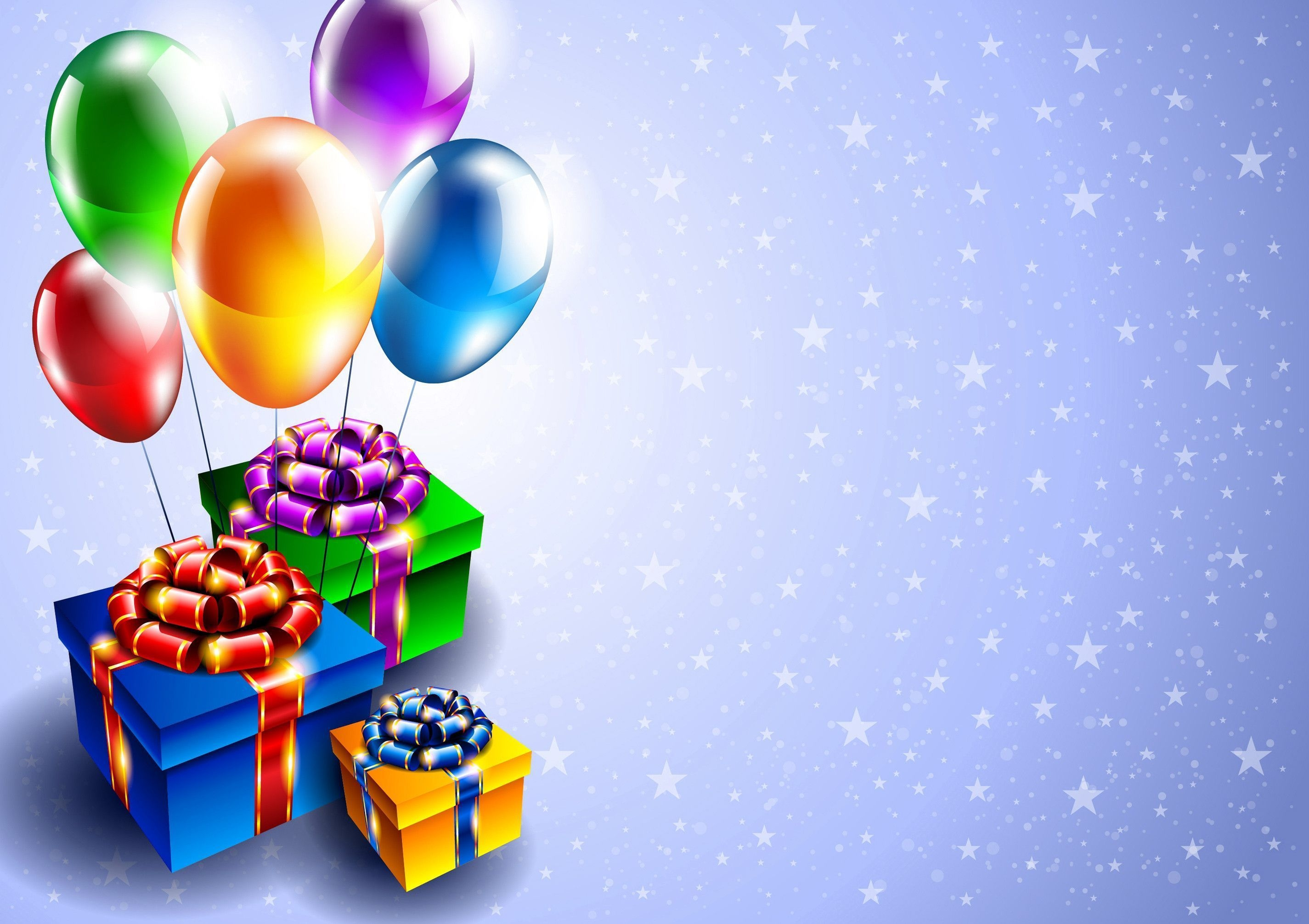 birthday background hd wallpapers ; HD-background-images-of-birthday-Download-Free-Birthday-Background-Images-Hd-The-Quotes-Land-for-wallpaper-wp6406142