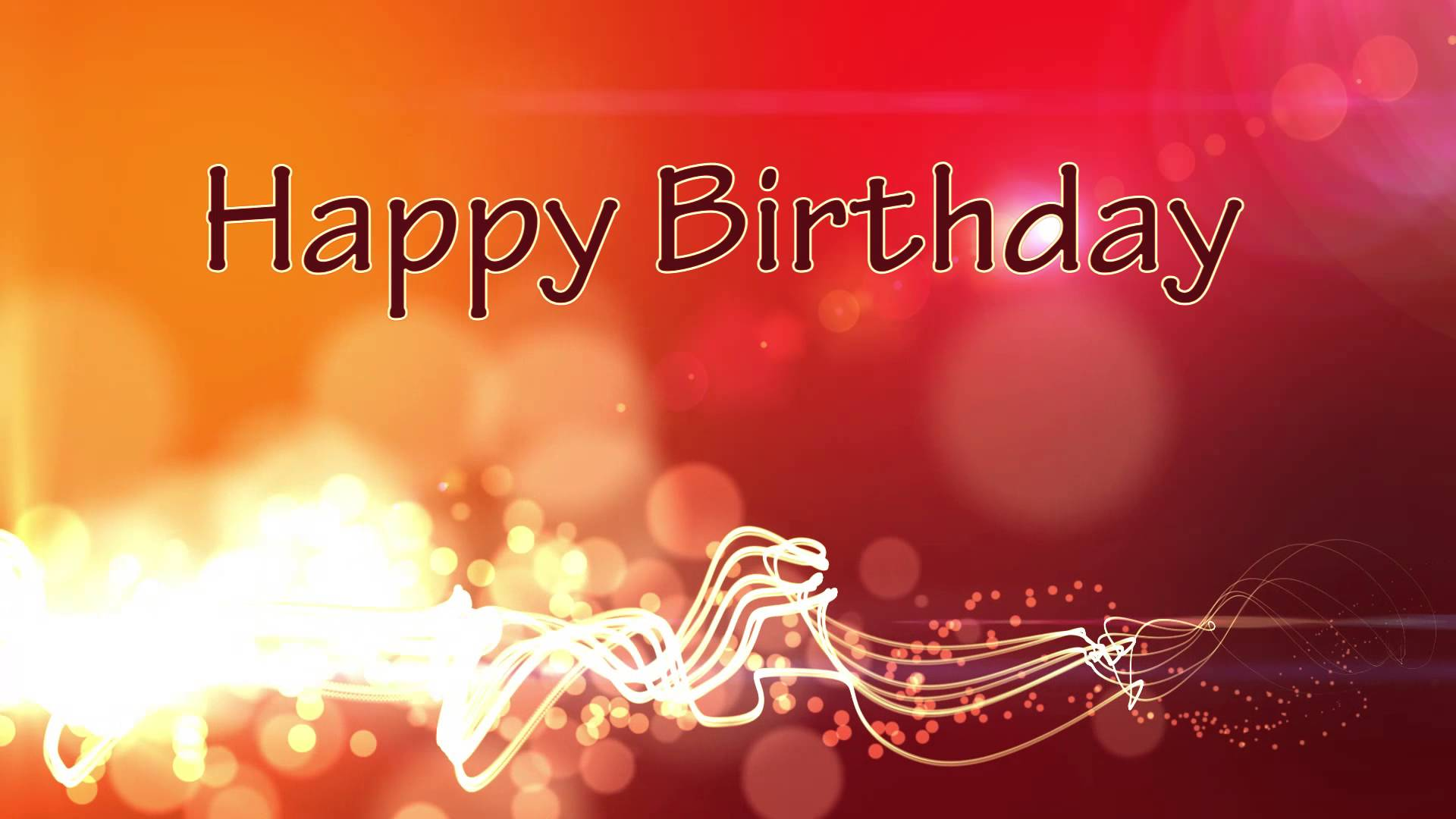 birthday background hd wallpapers ; Happy-birthday-wallpaper-HD-free-download