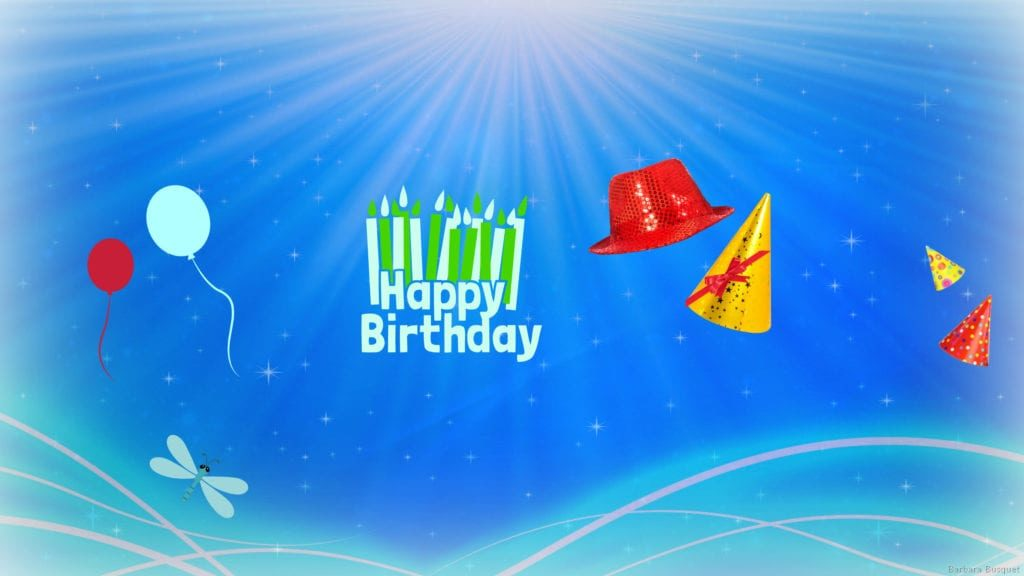 birthday background hd wallpapers ; birthday-wallpaper-1024x576-min-1024x576