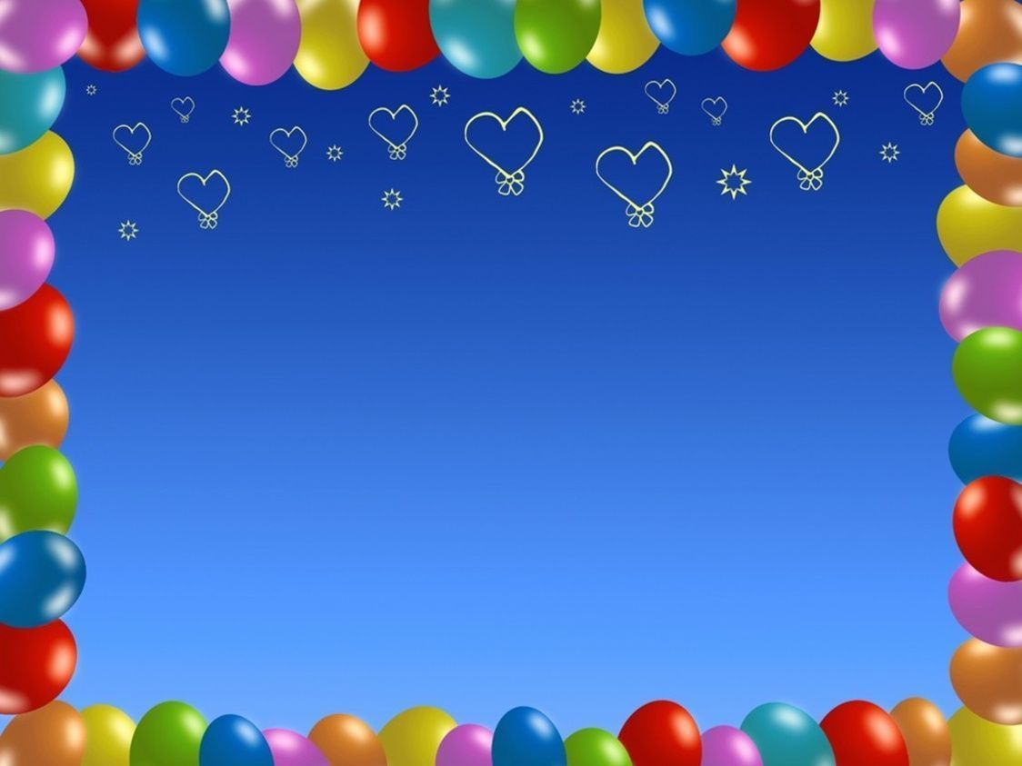 birthday background hd wallpapers ; happy-birthday-full-hd-wallpapers-and-background-10