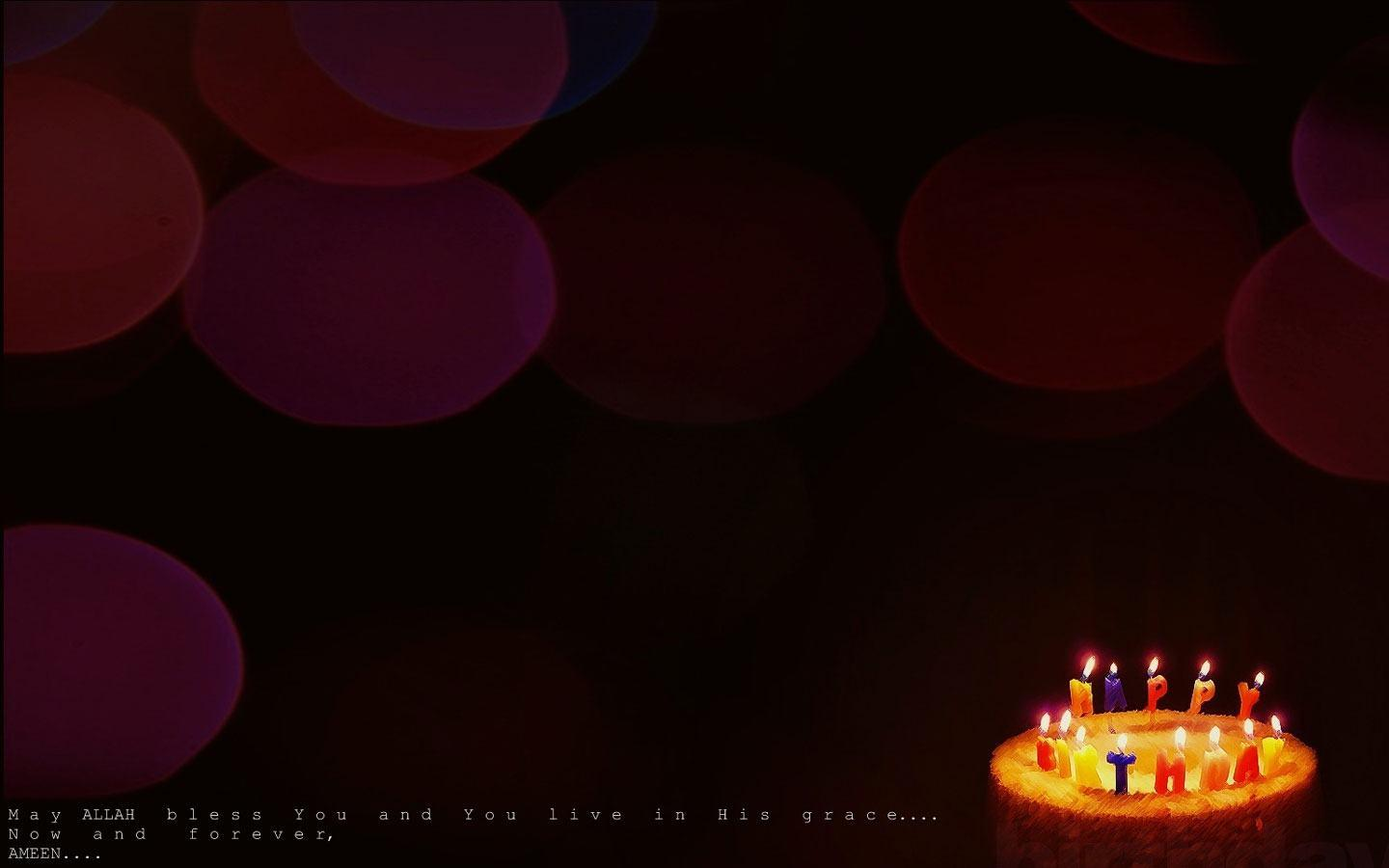 birthday background hd wallpapers ; qoF6hiR