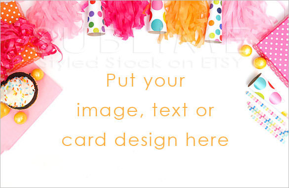 birthday background wallpaper ; Download-Styled-Stock-Birthday-Background