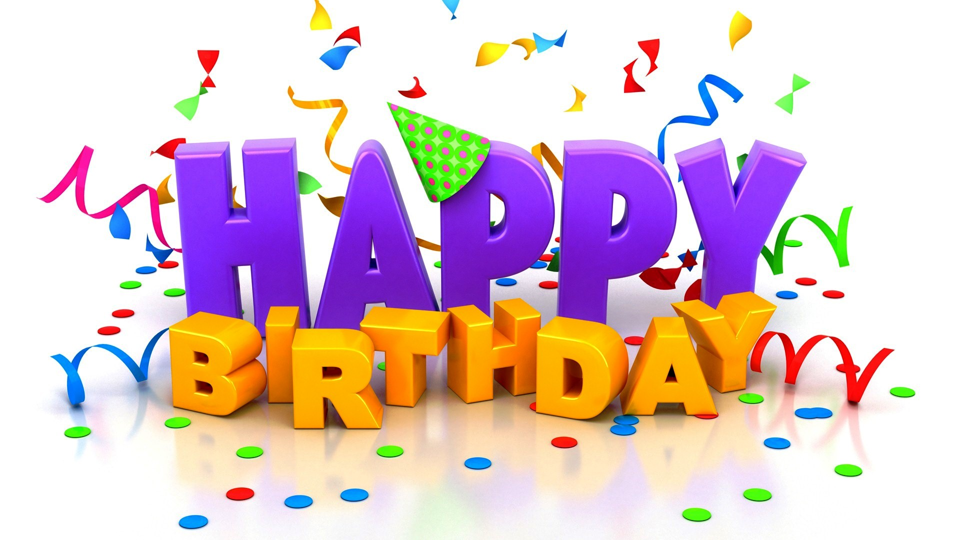 birthday background wallpaper ; Happy-Birthday-High-Quality-Desktop-Background-Images-84386336