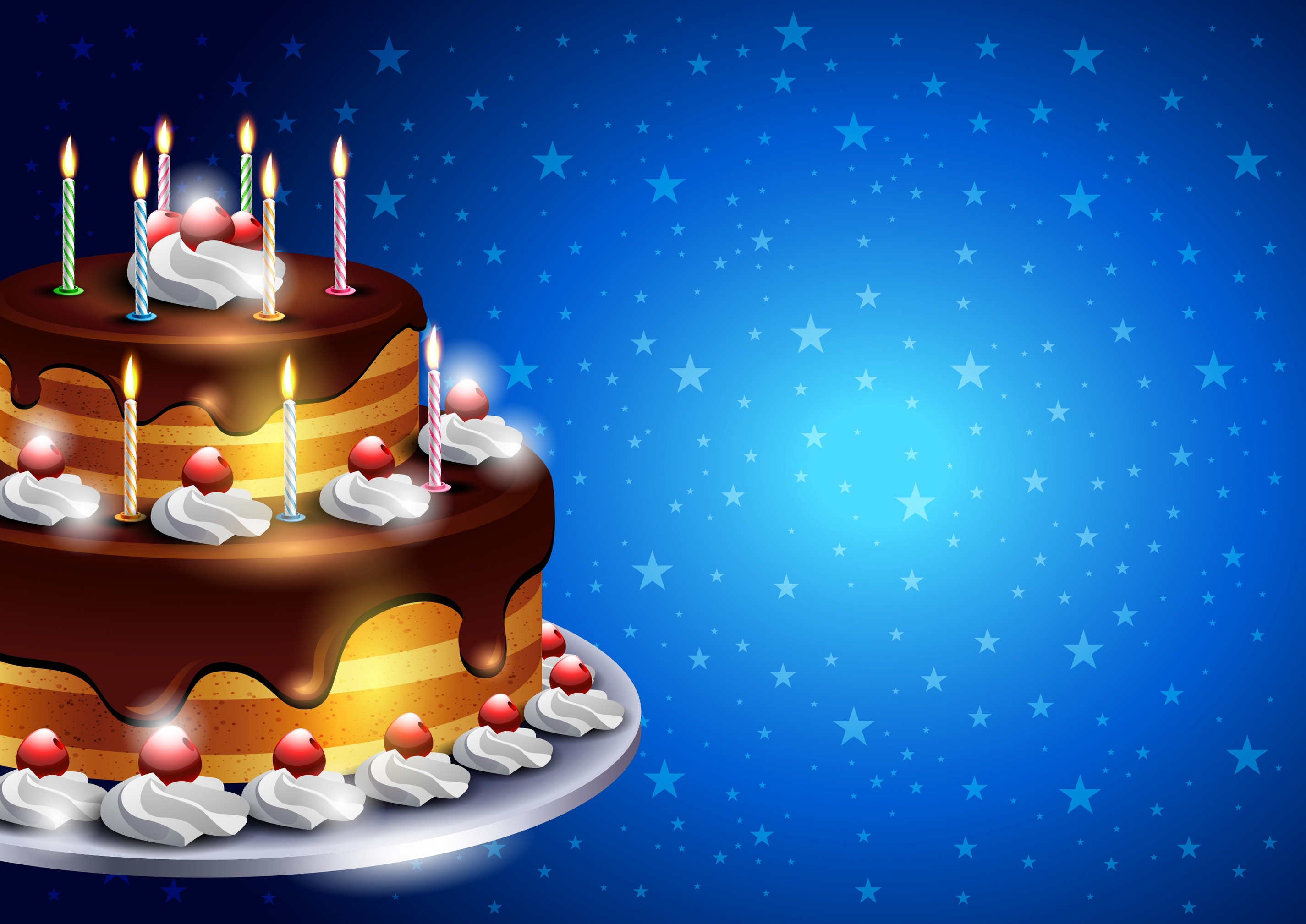 birthday background wallpaper hd ; birthday-background-images-view-full-size