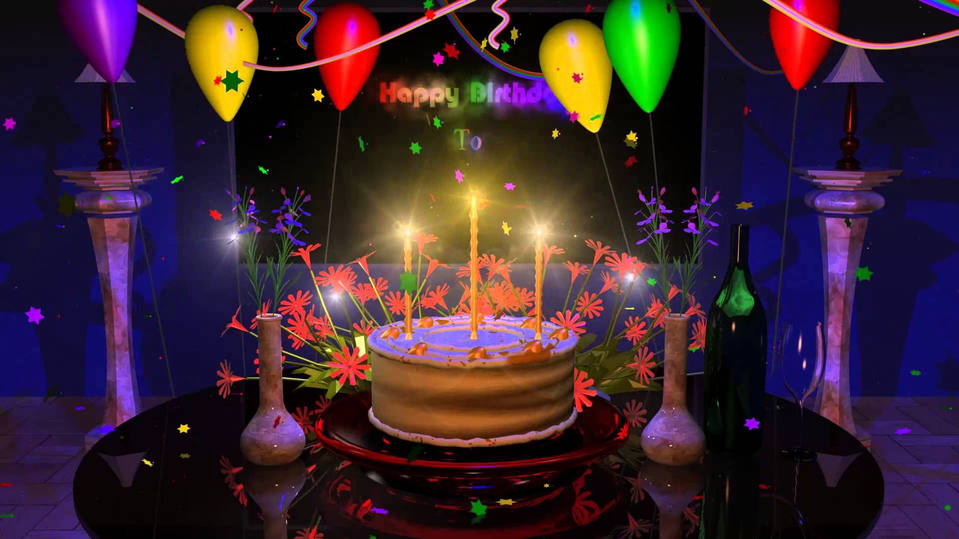 birthday background wallpaper hd ; hd-pics-photos-attractive-happy-birthday-to-you-cake-candles-balloons-decorations-hd-quality-desktop-background-wallpaper